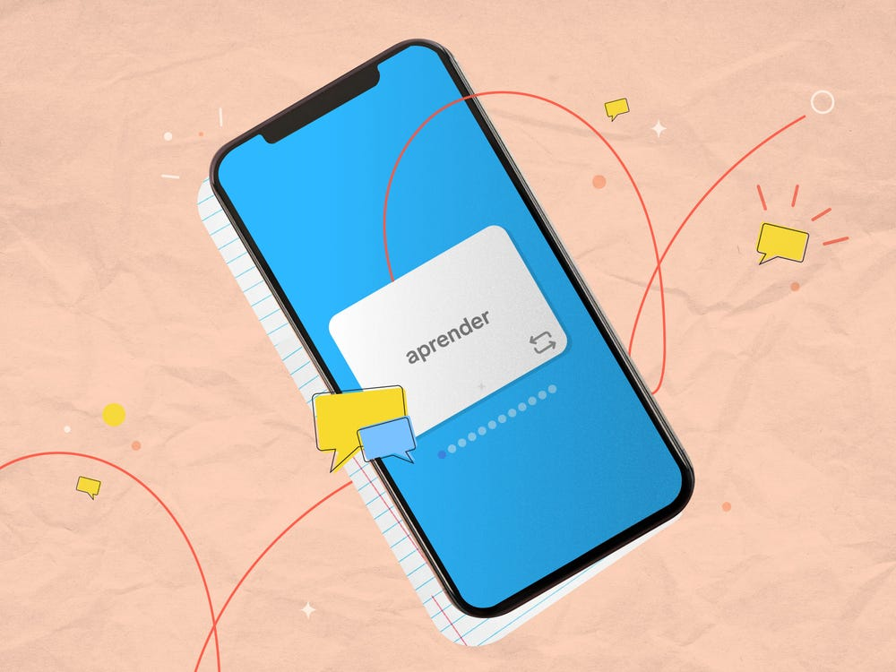 Busuu is a language-learning app that offers 11 language options for native English speakers — here's how it works and what you get with the free and premium plans