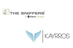 The Sniffers and Kayrros Come Together To Compete In The Gas Leak Detection Market