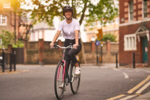 Is Buzzbike's 'Netflix for bikes' subscription a winner for commuters?